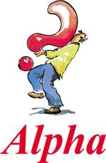 alphalogo2002