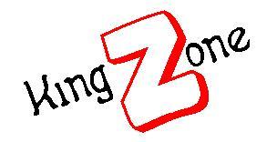 KingZone